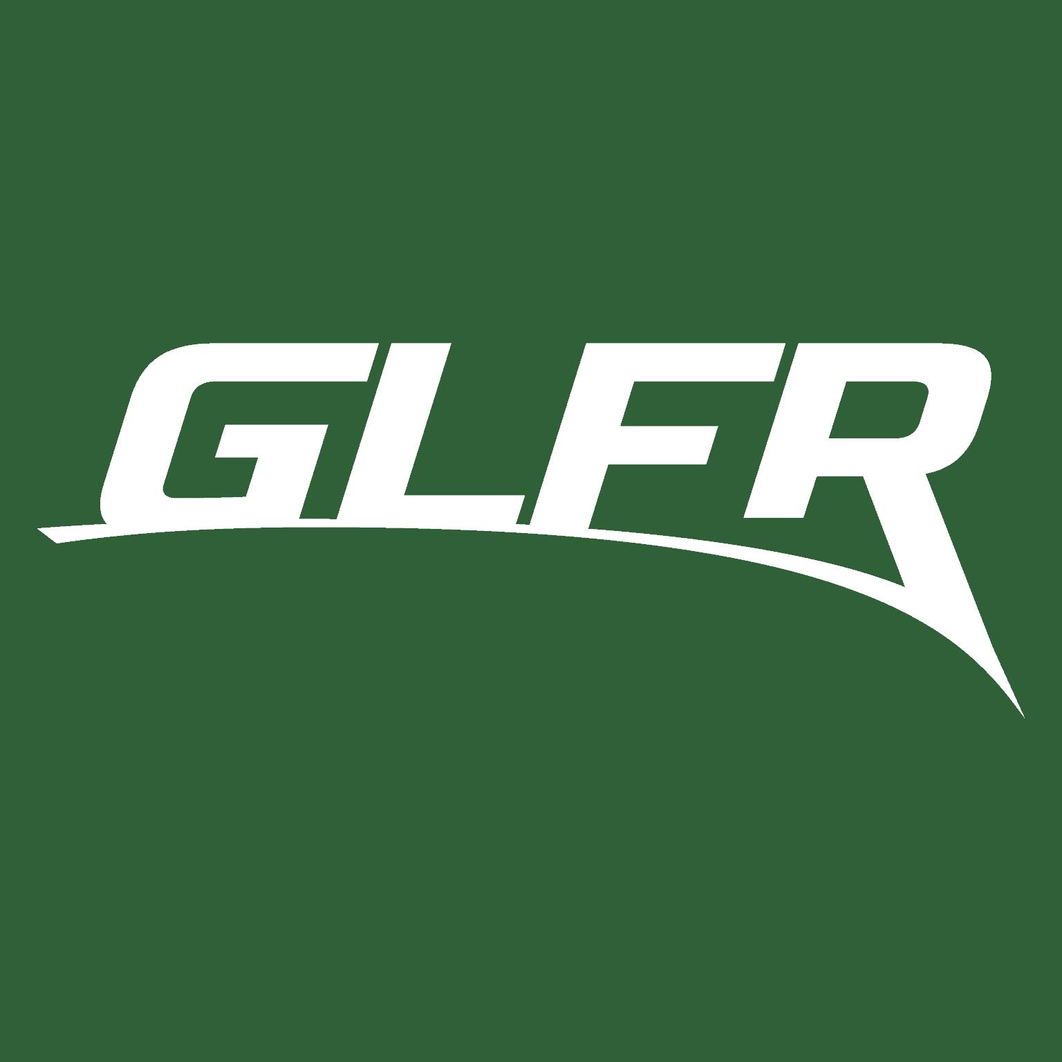 GLFR App Logo