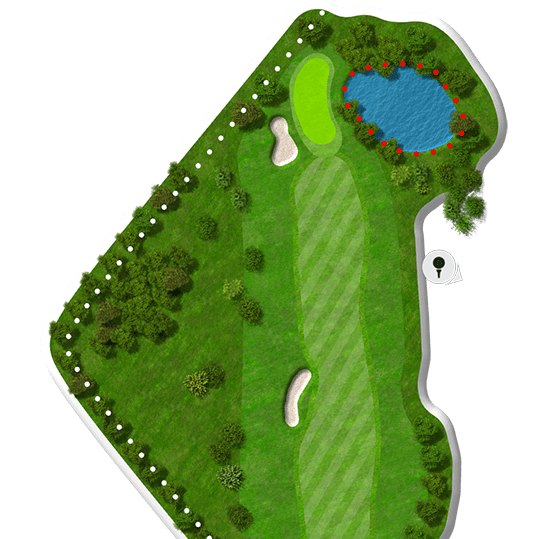 Picture - Golf