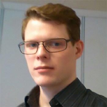 Matthias Ingesman