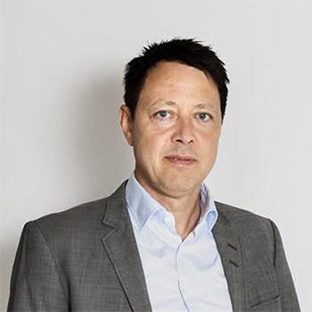 Stefan Carlsson