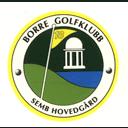Borre Golfklubb