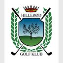 Logo - Club - Hillerød