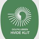 Golfklubben Hvide Klit