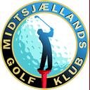 Logo - Club - Midtgolf
