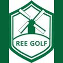 Logo - Club - Ree