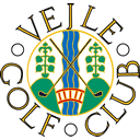 Logo - Club - Vejle